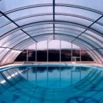 piscina_02