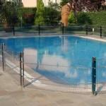 piscina_05