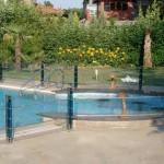 piscina_06