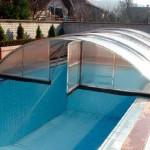 piscina_08