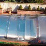 piscina_09